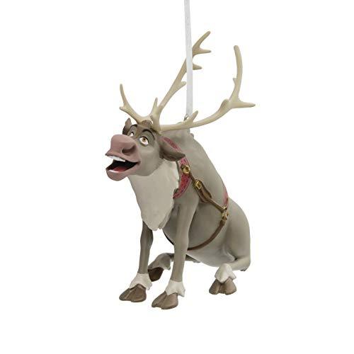 HMK Sven Ornament