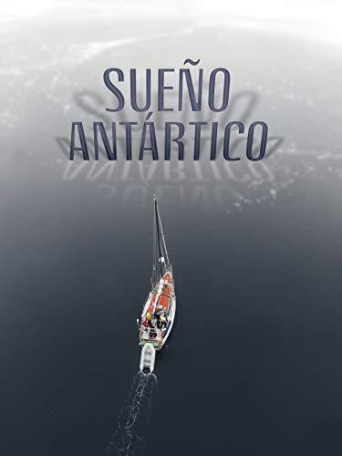 Sueño Antártico