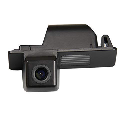 Caméra de recul pour Voiture de recul de Distance pour Chevrolet Aveo Trailblazer 2013 Cruze h/b wagon Opel Mokka 2012 Cadillas SRX CTS