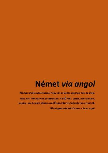 Német - Reise Know-How Kauderwelsch – neu kaufen