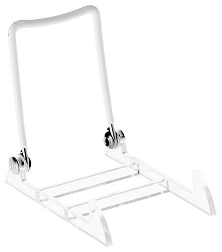 adjustable display stand - 5