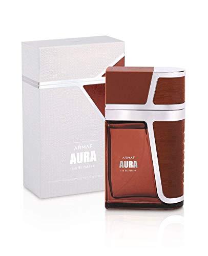 Aura (100 ml)