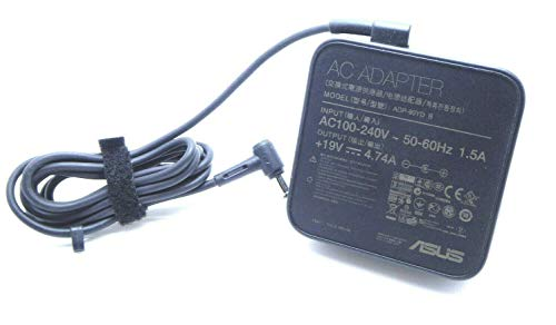 Original Netzteil für Asus ADP-90YD B, Notebook/Netbook/Tablet Netzteil/Ladegerät Stromversorgung