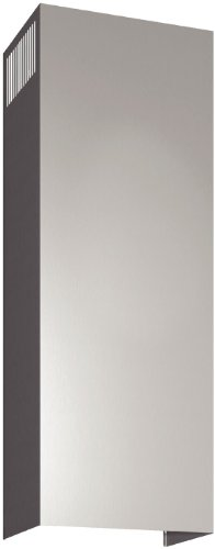 Bosch DHZ1223 Dunstabzugshaubenzubehör/Kaminverlängerung 1000 mm