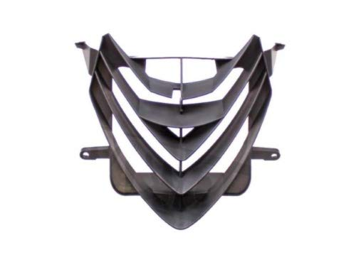 Kühlergrill Front Verkleidung Grill Gitter für Speedfight 2 AC LC