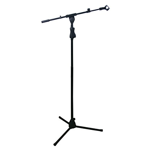 Asta microfonica REMS105N