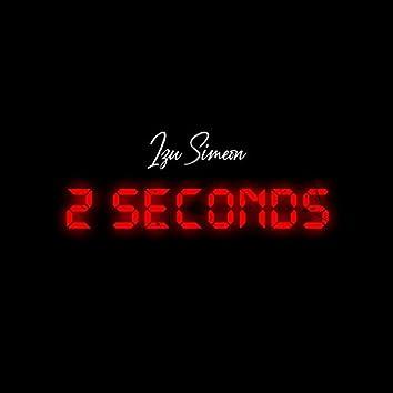 2seconds