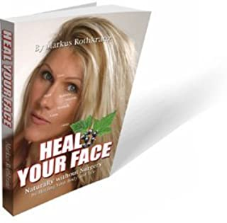 Best heal your face Reviews