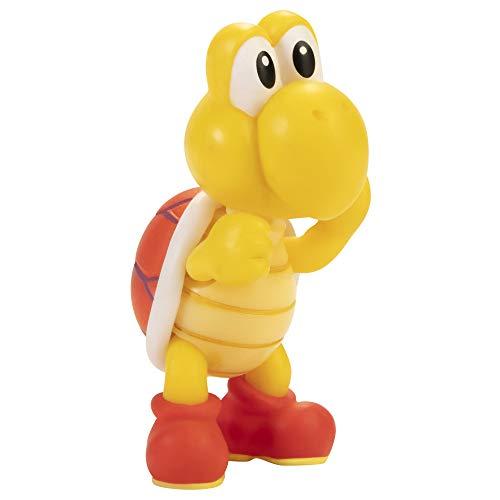 Nintendo - Jakks- Figura (404554)