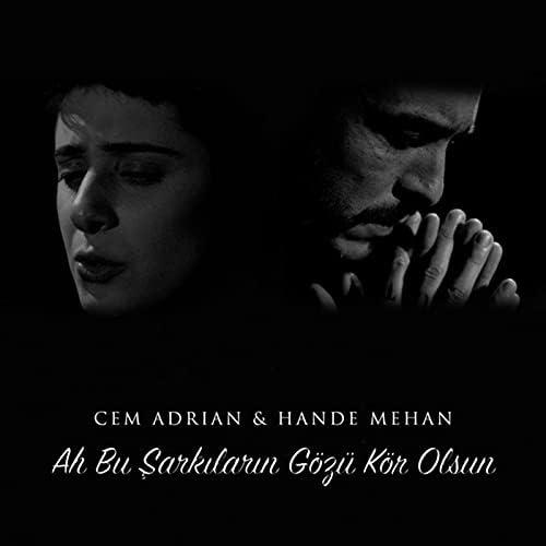 Cem Adrian & Hande Mehan