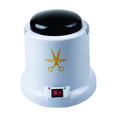 Desinfektion Sterilisatorhochtemperatur-Desinfektion Box Mit Quarz-Sand-Berufsnagel-Werkzeug Ausrüstung Desinfektion Cup Für Nagelschere