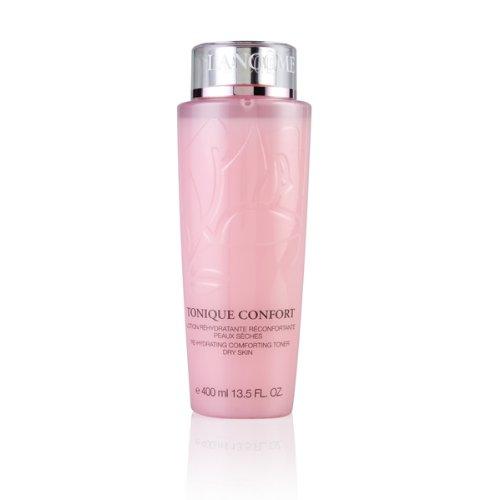 Lancôme Tonique Confort Reiningungslotion für trockene Haut 400ml