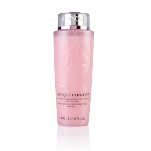 Lancome - Tónico facial reconfortante, 400 ml