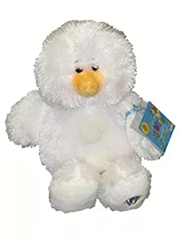 Webkinz Plush Stuffed Animal Snowman by Webkinz