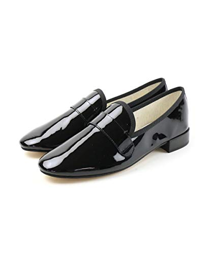 repetto(レペット)『LoaferMichael(ローファーマイケル)』