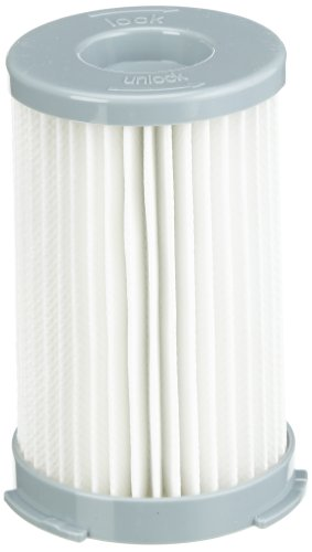 Menalux F 120 filter voor zakloze stofzuiger