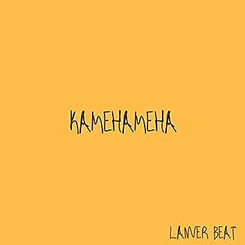 Kamehameha