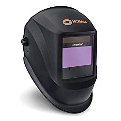 best welding helmet under $100