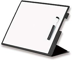 モバイルホワイトボード スタンド機能 持ち運びできる MWB02 M