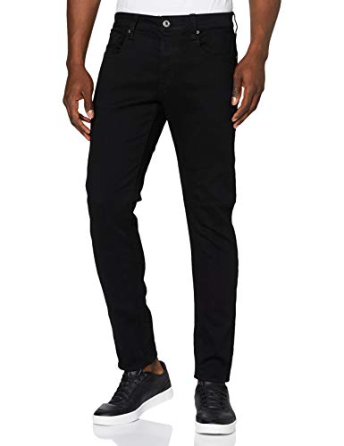 G-STAR RAW 3301 Slim heren jeans - - 28W / 32L