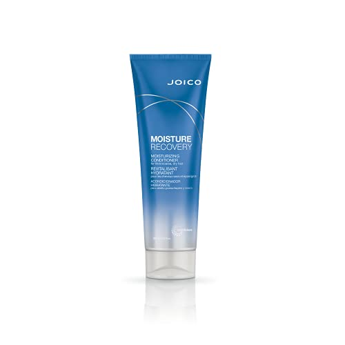 Moiture Recovery Moisturizing Conditioner 250ml Smart Release, Joico