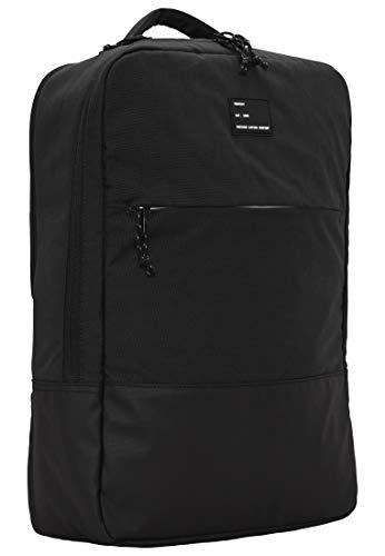 Forvert Backpack Duncan 15 Inch Casual Collection Poliéster Medium 20 Litro 46 x 30 x 15 cm (H/B/T) Unisex Mochilas (880897)