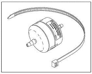 HEPA Filter for Tuttnauer RPF644