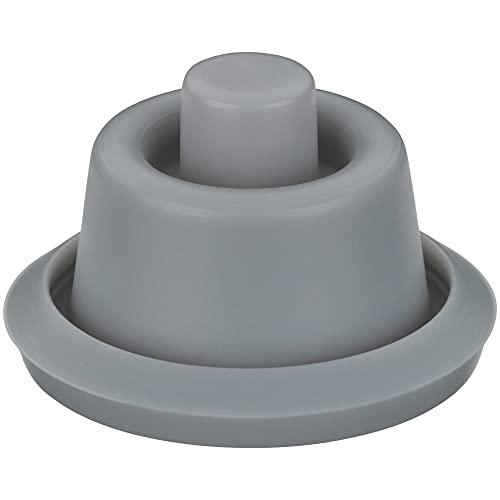 WMF Perfect Ersatzteil Kochsignal-Dichtung, für Schnellkochtopf-Deckel Ø 18 cm und 22 cm