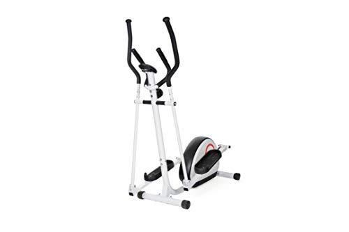 O'Fitness - Vlo elliptique magntique - Compteur 5 fonctions...