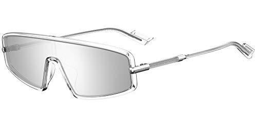 Dior MERCURE CRYSTAL/SILVER 99/1/140 Herren Sonnenbrillen