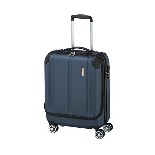 Travelite 073046-20