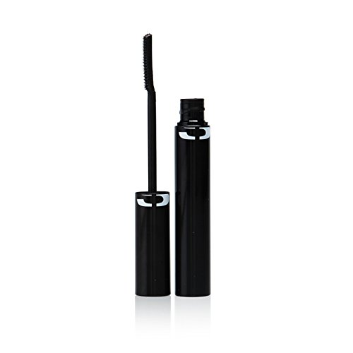 Sisley Mascara So Intense 01 deep black unisex, volumengebender und kräftigender Mascara 7,5 ml, 1er Pack (1 x 0.031 kg)