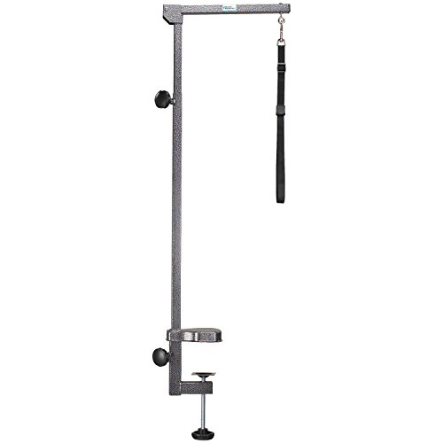 Master Equipment Foldable Grooming Arm