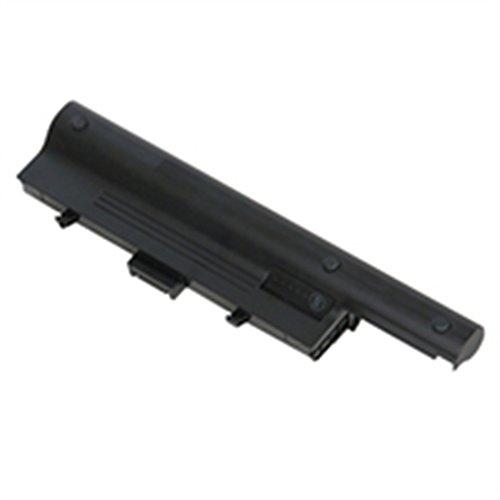 DELL Battery 4cell f/Latitude XT2 Lithium-ION (Li-ION) Batterie Rechargeable - Batteries Rechargeables (28 Wh, Lithium-ION (Li-ION), Noir)
