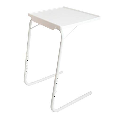 bord över sängen ikea