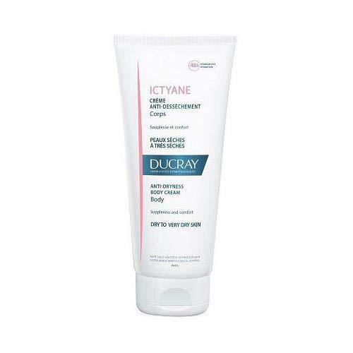 Ictyane, Regalo para el cuidado de la piel - 200 ml.