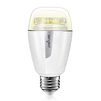 Best sengled element touch Reviews