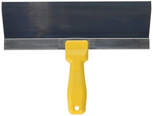 Kraft Tool DW652 12