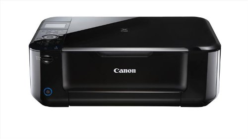 Canon PIXMA MG4150 All-in-One Multifunktionsgerät (Scanner, Kopierer und Drucker)