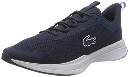 Lacoste Sport Run Spin 0721 1 SMA, Basket Homme,...