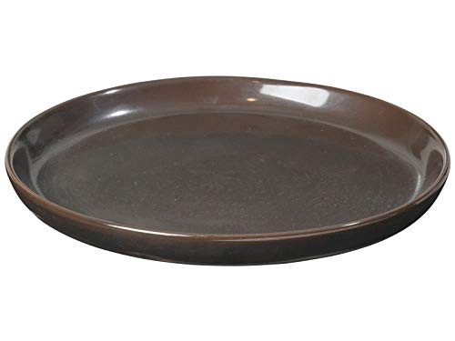 Broste Copenhagen 14533115 - Plato para pan (gres)
