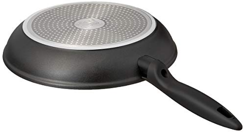 Zyliss Ultimate Non Stick Frying Pan Review
