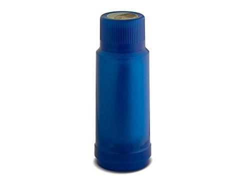 Thermoskan Rotpoint L.1 blauw