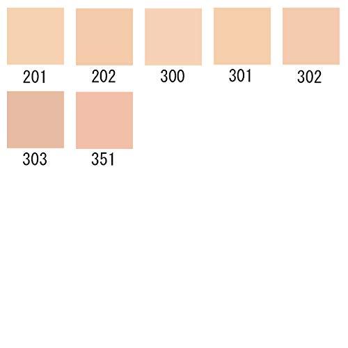 【セット】コーセーコスメデコルテCOSMEDECORTEザスキンパウダーファンデーションエアレフィルSPF20/PA++ケース付301オークル(在庫)