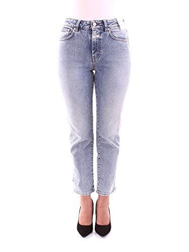Closed C91404 05X4M Jeans Dames