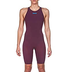 Arena R-EVO One women's competition swimsuit