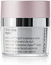 Mary Kay Timewise Repair Volu-firm Night Treatment with Retinol 1.7 Oz.