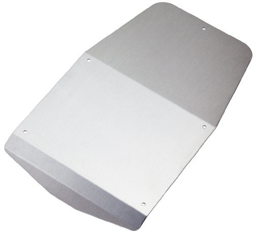 Aluminum Axial Wraith Full Roof Panel