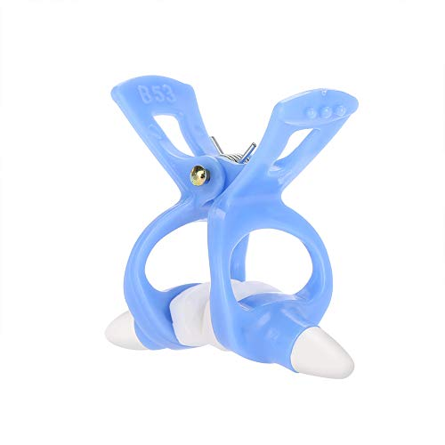 Nez Shaper Clip Nez Shaper, Nez Clip, Nez Lift Up Clip, Nose Massager Roll Nose Up Lifting Women for Home