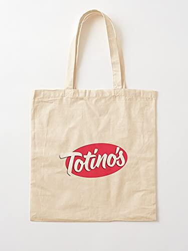 Pizza Totinos Food Funny Pepperoni Roll Rolls | Bolsas de